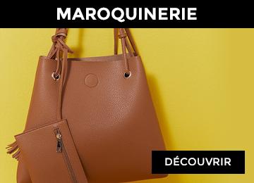 Éram Nouvelle-Calédonie : collection maroquinerie